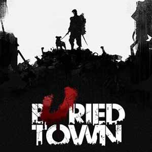Buy BuriedTown CD Key Compare Prices