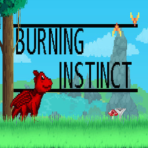 Buy Burning Instinct CD Key Compare Prices