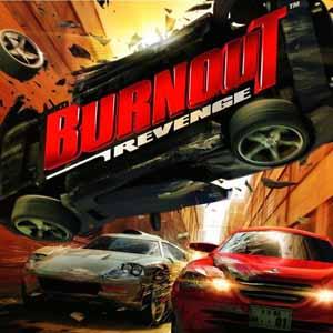 Burnout revenge backwards compatible on xbox one | stevivor.