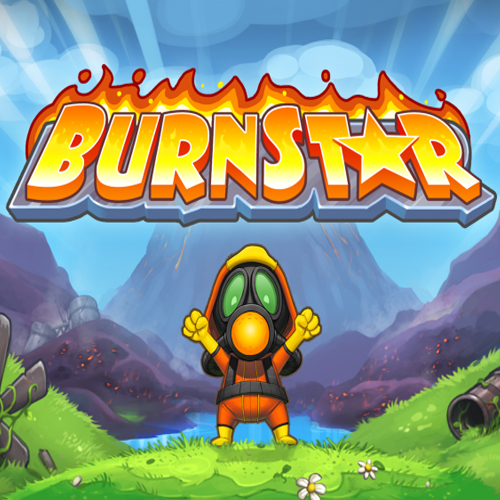 Buy Burnstar CD Key Compare Prices