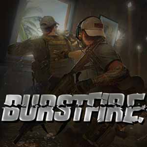 Buy Burstfire CD Key Compare Prices