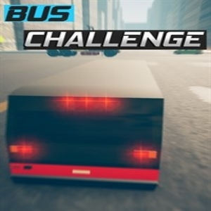 Buy Bus Challenge CD KEY Compare Prices