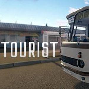 Bus Driver Simulator 2019 Tourist