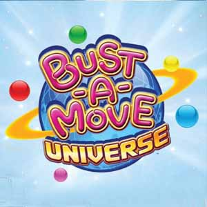 Buy Bust-A-Move Universe Nintendo 3DS Download Code Compare Prices
