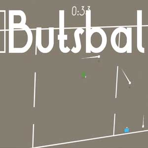 Buy Butsbal CD Key Compare Prices
