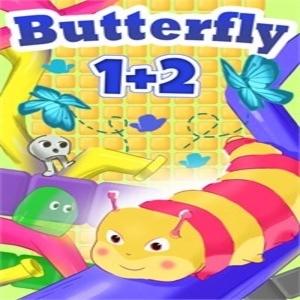 Butterflies Bundle