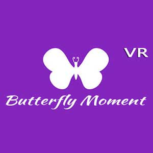 Buy Butterfly Moment VR CD Key Compare Prices