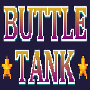 Buy Buttle Tank CD Key Compare Prices