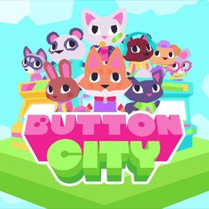 Button City