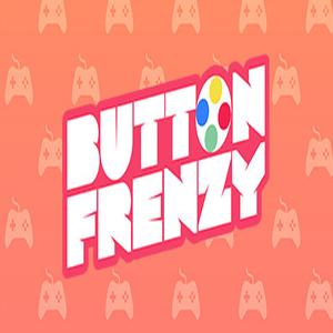 Button Frenzy