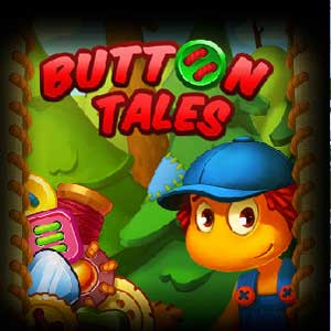 Buy Button Tales CD Key Compare Prices