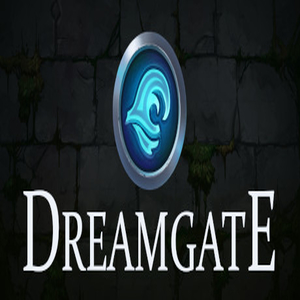Buy Dreamgate CD Key Compare Prices
