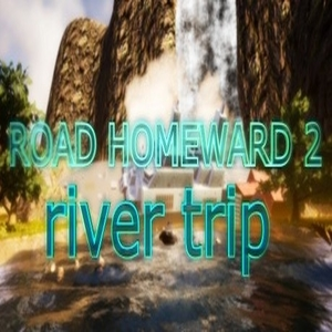Buy Road Homeward 2 river trip CD Key Compare Prices