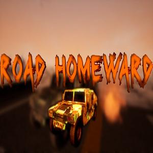 Road Homeward