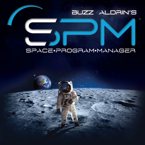 Buy Buzz Aldrins Space Program Manager CD Key Compare Prices