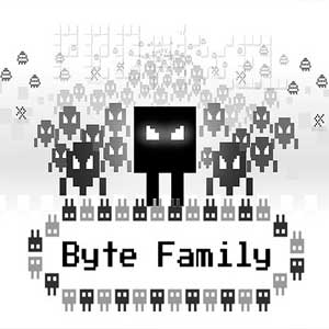 Buy Byte Family CD Key Compare Prices