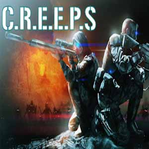 Buy CREEPS CD Key Compare Prices