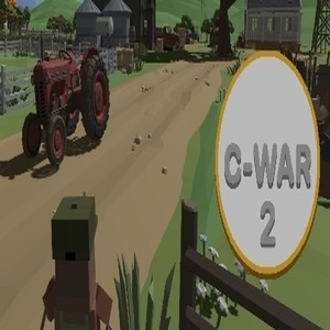 Buy C-War 2 CD Key Compare Prices
