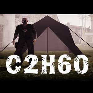 Buy C2H6O CD Key Compare Prices