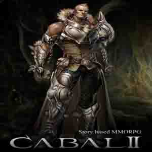 Buy Cabal 2 CD Key Compare Prices