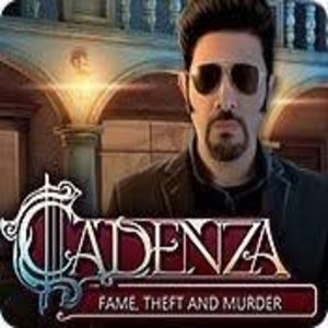 Cadenza Fame Theft And Murder