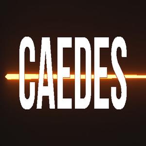 CAEDES