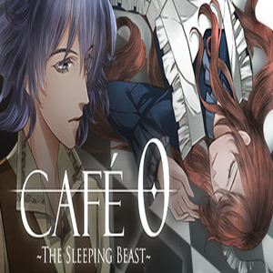 Buy CAFE 0 The Sleeping Beast CD Key Compare Prices