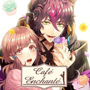 Buy Café Enchanté Nintendo Switch Compare Prices