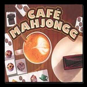 Buy Cafe Mahjongg CD Key Compare Prices