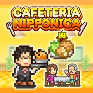 Buy Cafeteria Nipponica PS4 Compare Prices