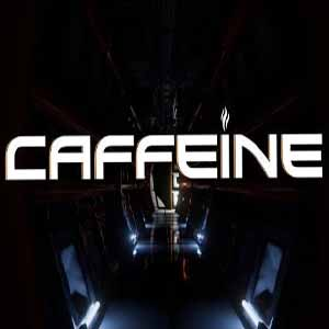 Buy Caffeine CD Key Compare Prices