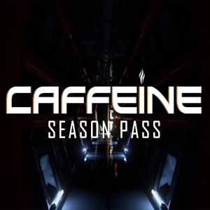 Buy Caffeine Season Pass CD Key Compare Prices