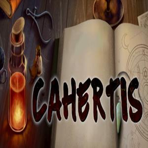 Cahertis