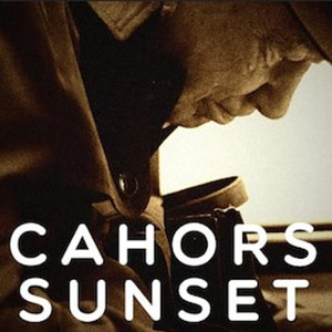 Buy Cahors Sunset CD Key Compare Prices