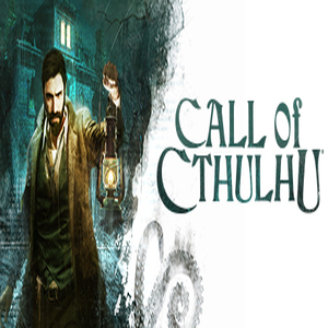 Buy Call of Cthulhu Nintendo Switch Compare Prices