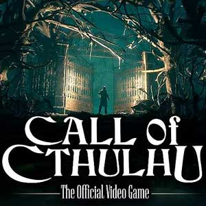 Buy Call of Cthulhu Xbox One Code Compare Prices