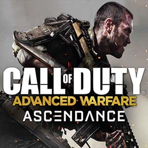 Call of Duty Advanced Warfare Ascendance