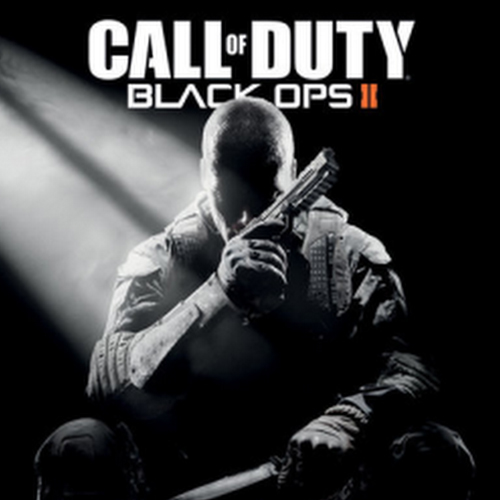 Buy Call of Duty Black Ops 2 PS3 Game Code Compare Prices