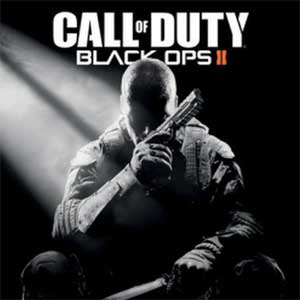 Buy Call of Duty Black Ops 2 Nintendo Wii U Download Code Compare Prices