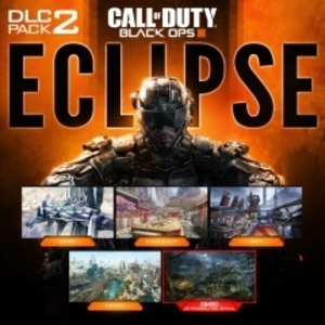 Buy Call of Duty Black Ops 3 Eclipse DLC Xbox One Compare Prices