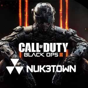 Buy Call of Duty Black Ops 3 Nuketown CD KEY Compare Prices