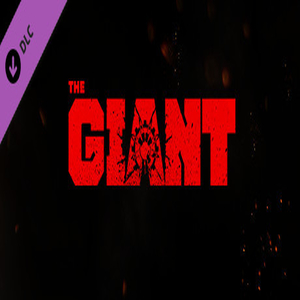 Call of Duty Black Ops 3 The Giant Zombies Map