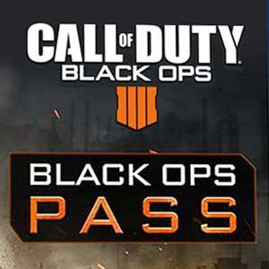 Buy Call of Duty Black Ops 4 Black Ops Pass PS4 Compare Prices