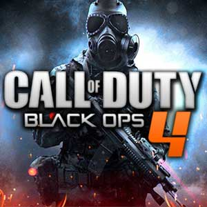 Buy Call of Duty Black Ops 4 CD Key Compare Prices