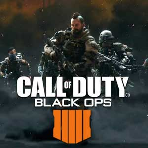 Buy Call of Duty Black Ops 5 CD Key Compare Prices