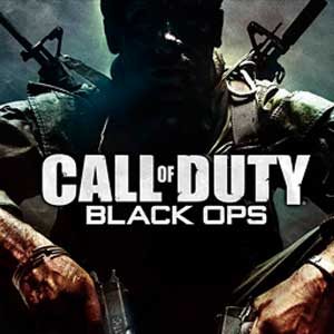 Buy Call of Duty Black Ops PS3 Game Code Compare Prices