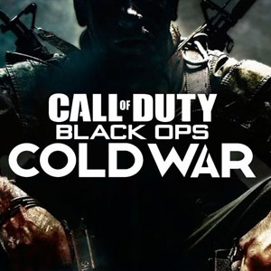 Buy Call Of Duty Black Ops Cold War Ps5 Compare Prices