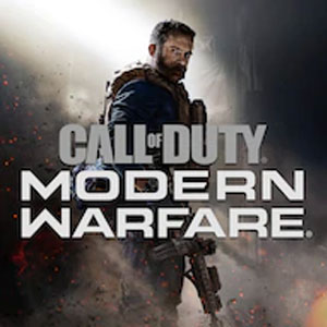 Buy Call of Duty Modern Warfare PS5 Compare Prices