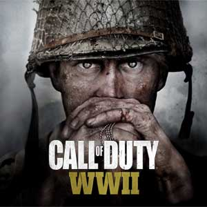 Buy Call of Duty WW2 Xbox One Code Compare Prices