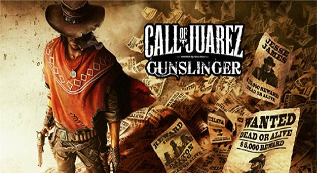 http://www.allkeyshop.com/blog/wp-content/uploads/buy-call-of-juarez-gunslinger-key-download-slide-80x65.jpg